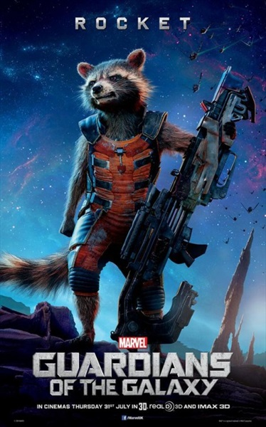 EventGalleryImage_guardians_of_the_galaxy_ver10.jpg