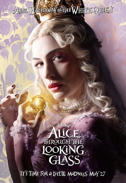 EventGalleryImage_alice_through_the_looking_glass_ver3_xlg.jpg