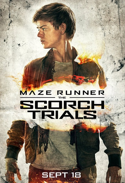 EventGalleryImage_maze_runner_the_scorch_trials_ver6_xlg.jpg